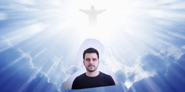 Le dieu du Coaliffe