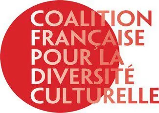 logo coalition fr -1