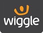 Wiggle Tab Logo