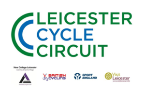 Leicester Cycle Circuit