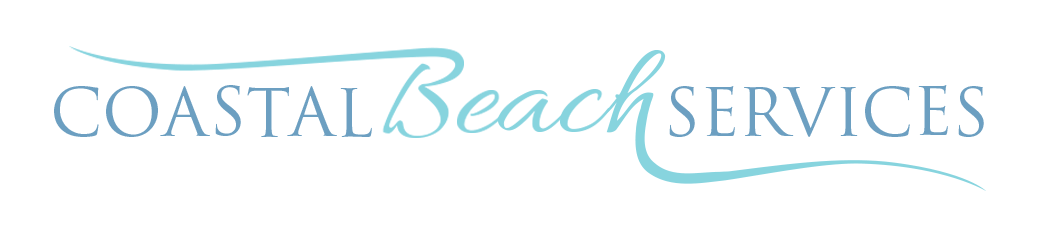 Coastal Beach Services