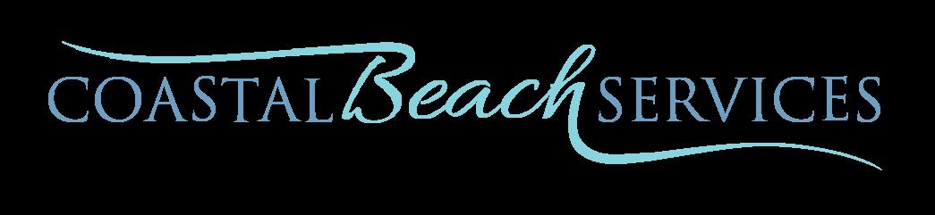 Coastal Beach Services