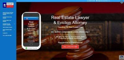 Eviction-San-Antonio-Law-Firm2