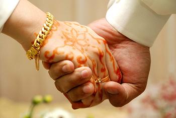 husband-wife