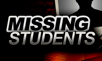 missing-students