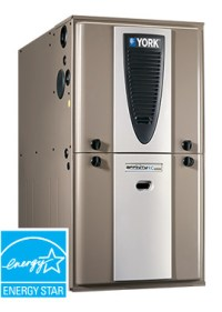 Heat Pump, Ductless Heat Pump & Furnace Energy Rebates