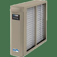 HEPA FILTER SYSTEMS - Coastal Energy