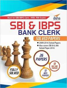 SBI-IBPS