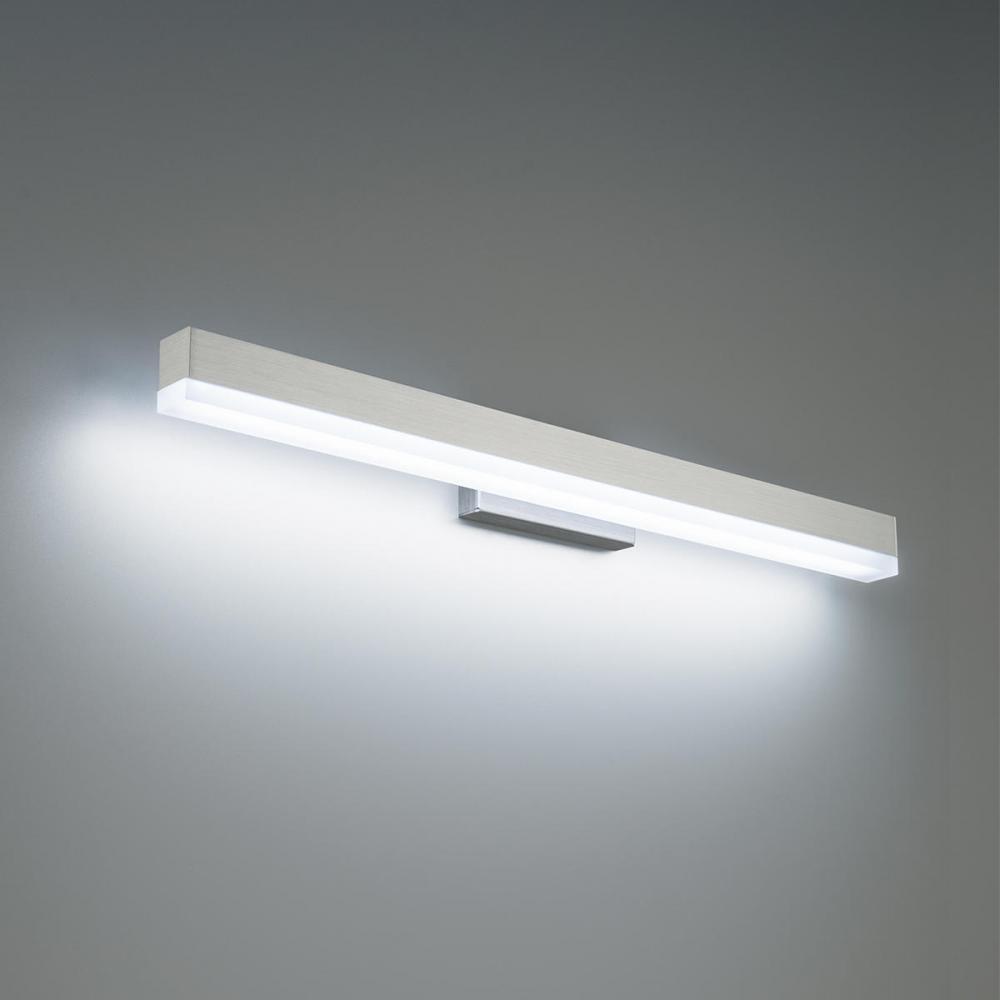styx led bath wall light