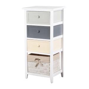 Bedroom Storage Cabinet