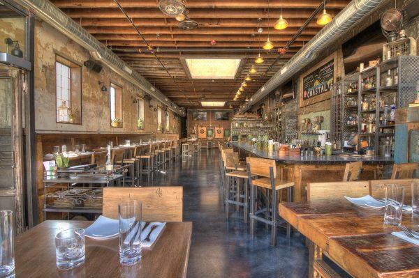 Restaurants In Bay Shore Ny Suffolk County Bar Long Island