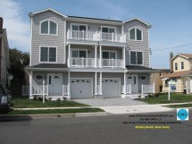 Modular Homes In Jersey Nj Home