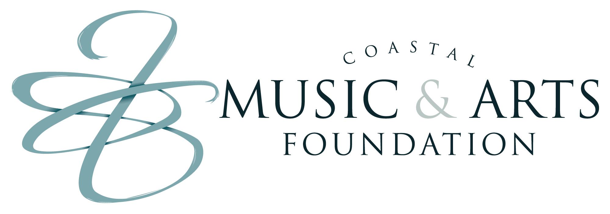 Coastal Music & Arts Foundation