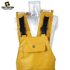 Guy Cotten Secubib fisherman's lifejacket