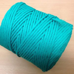 4mm Polyethylene Braided Twine