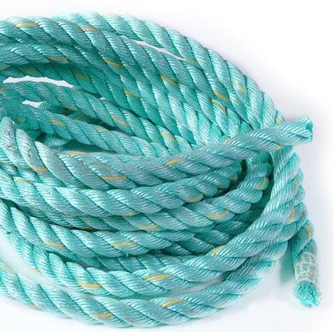 Large Diameter Polysteel Rope