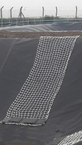 construction scramble net