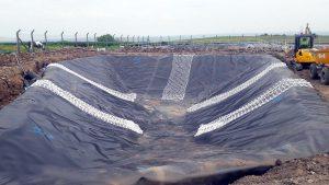 construction scramble net