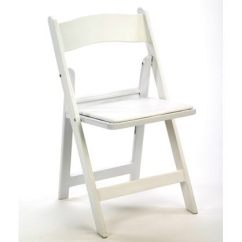 Table And Chair Rentals In Delaware Covers Uae Wedding Classic White Millville De Where To Rent Find