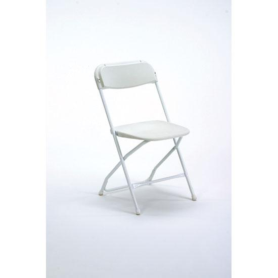 where to rent tables and chairs office amsterdam chair cover folding rentals millville de find in
