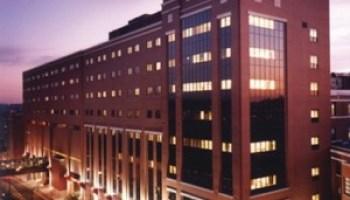 Pennsylvania Family Medicine Residency Program Project
