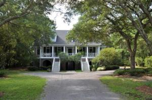 235 Sanderling, $599,000 Overlooking Hole #