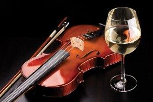 pifm wine gala pic