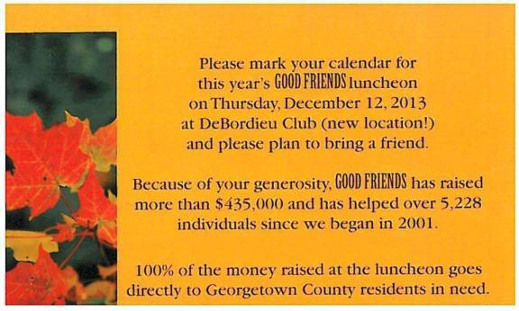 GF invitation 2013
