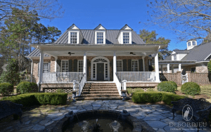 53 Wallace Pate South, almost 6 acre estate...it's like having your own little plantation!