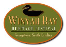 wbh_logo