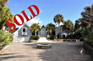 Sold 293 Pioneer Place