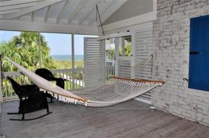 DeBordieu Colony real estate 957 DeBordieu Blvd. hammock