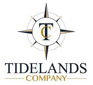 Now Listed with Tidelands Company of Pawleys Island