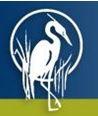 DeBordieu Club Logo