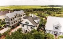 DeBordieu Colony real estate