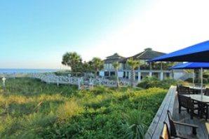 DeB Beach Club