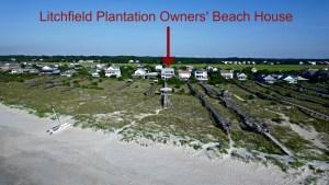 Litchfield Plantation