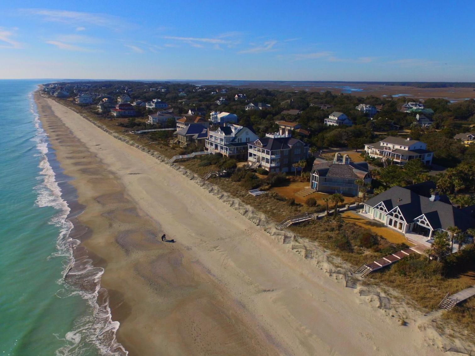 Go Ahead…. Buy the Beach House