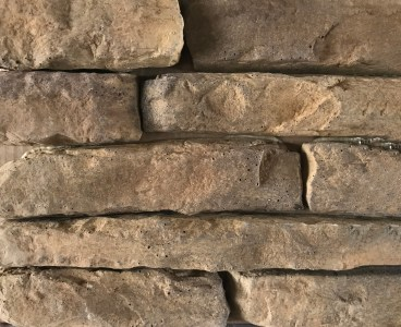 Ledgestone Chesapeake