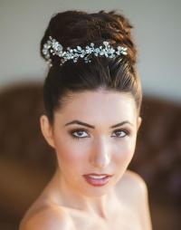 Wedding Hair - Coastal Style Mobile Hairdressing ...