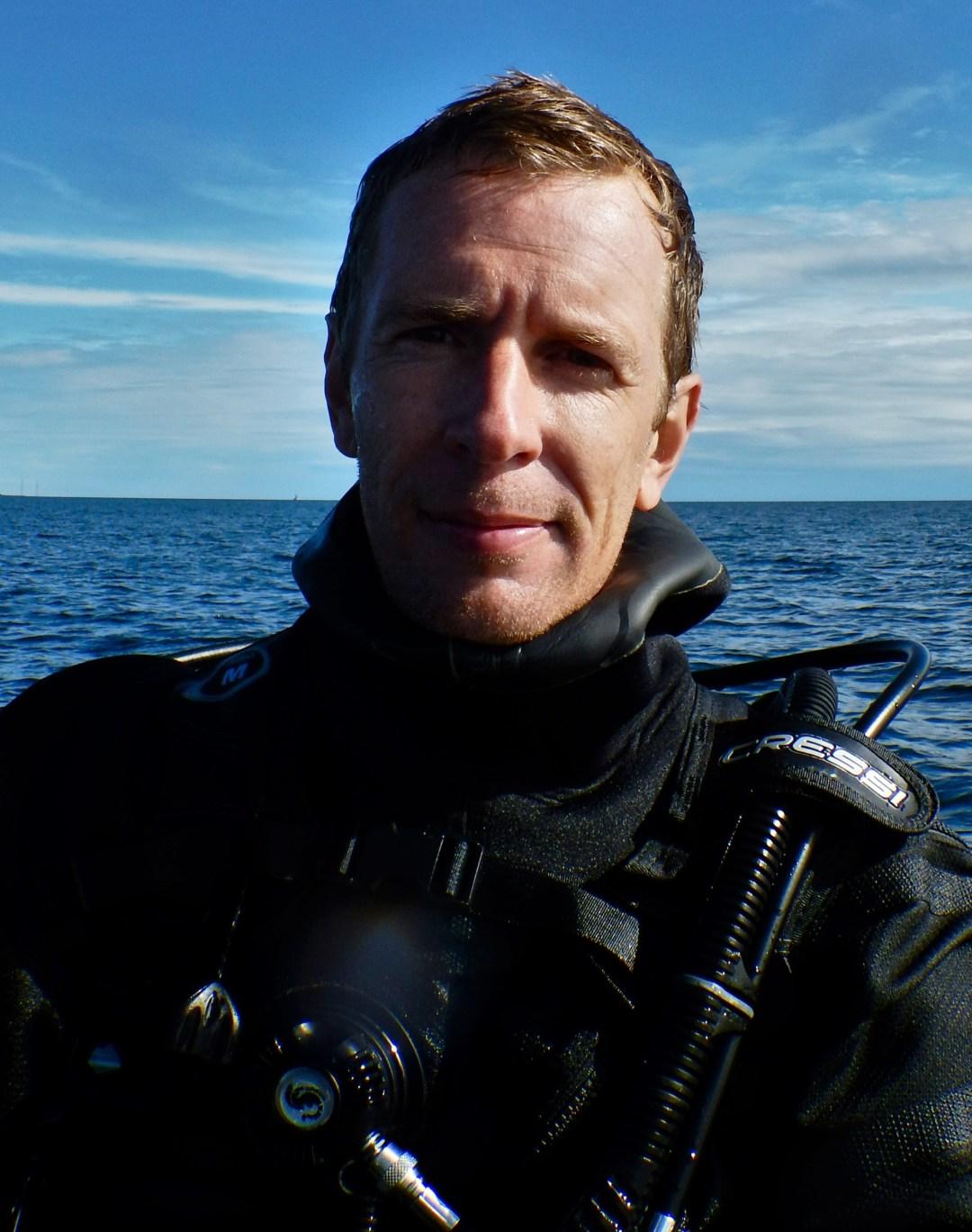 Andreas Vos