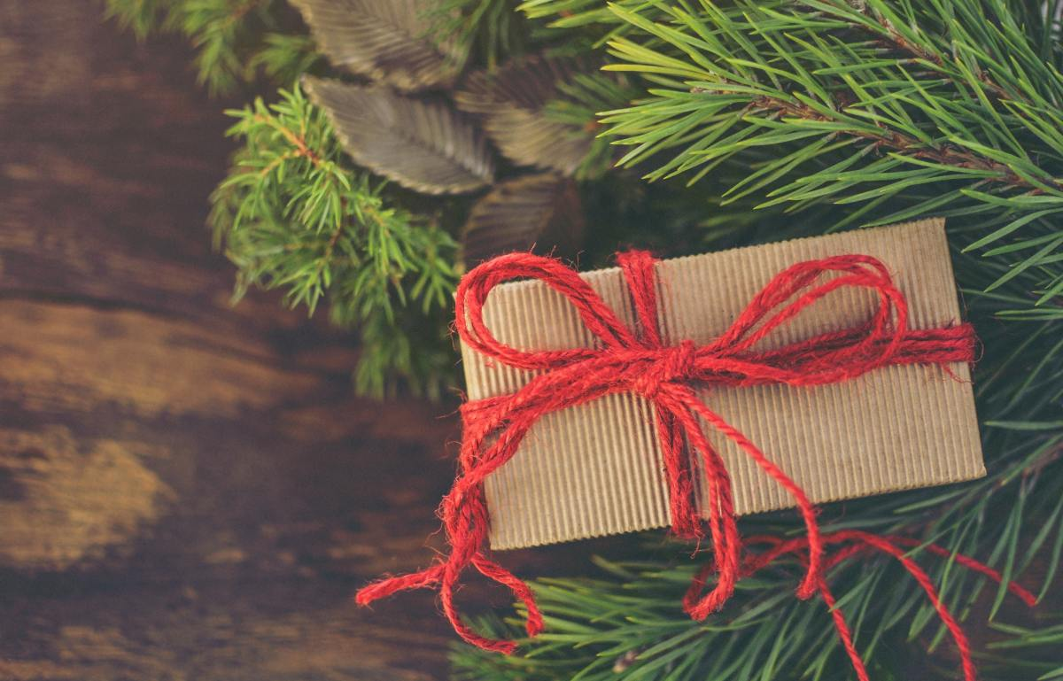 The Essential Gift Guide for Boaters