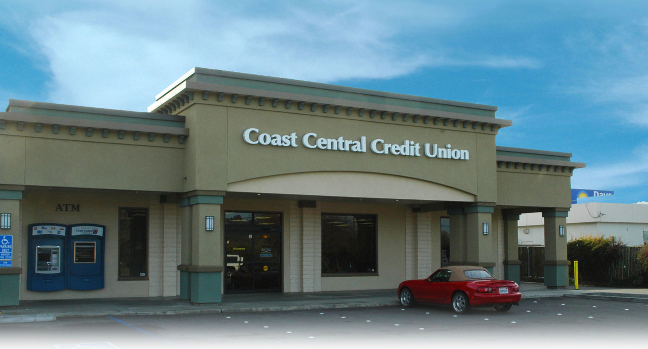 Local State Employees Credit Union