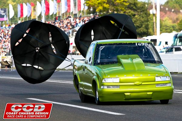 20+ S10 Racing Dash Pictures and Ideas on Weric