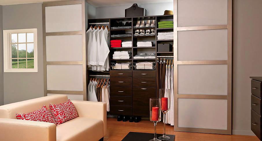 Materials Only  Wholesale Custom Closets Tampa Lithia FL NY PA NH MA  DIY Storage  Coast