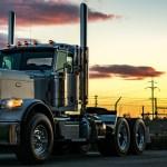 Trucks Trailer Sales Coast Counties Peterbilt San Jose Ca San Leandro Ca Salinas Ca Windsor Ca Eureka Ca Your One Stop Construction Stop