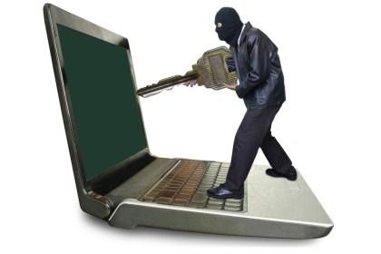 """Résultat de recherche d'images pour """"hacking"""""""
