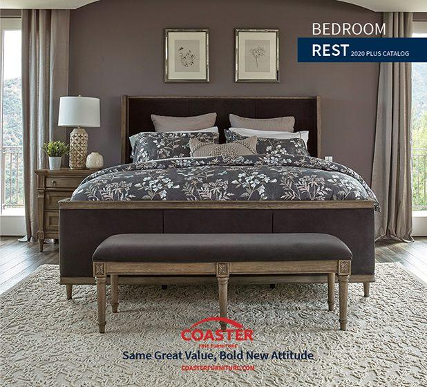 furniture de leon coaster catalog