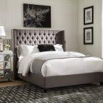 Small Master Bedroom Ideas 3 Steps To Create A Dreamy Esca