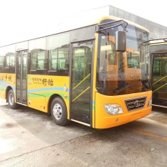 Wheelchair Express Toddler Bouncy Chair Public Transport Inter City Bus Export With Electric Intercity